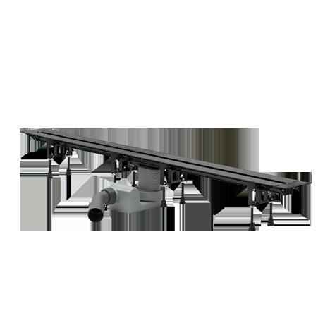 avis drone udi u818a